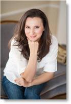 Adriana Brad Schanen image