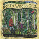 North Woods Girl by Aimee Bisonette