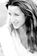 Christie Hodgen