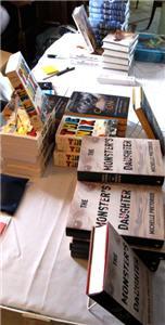 Book Cellars